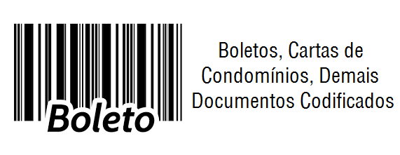 texmark-impressao-de-holerite-para-empresa